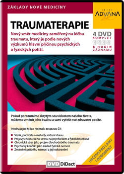 dvd-7-traumaterapie.jpg